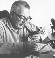 Friedrich Durrenmatt Eine Biographie Amazon